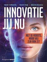 Innovatie Jij.nu