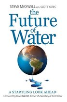 The Future of Water