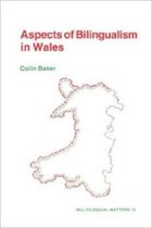 Aspects of Bilingualism in Wales