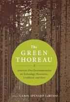 The Green Thoreau