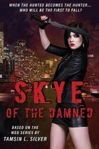 Skye of the Damned