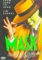 The Mask (Import zonder NL)