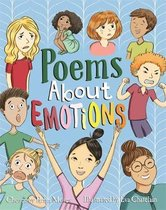 Poems About Emotions