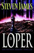 Patrick Bowers  -   De Loper