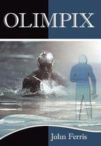 Olimpix