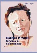 Isabel Krsnic