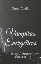 Vampiros Energ ticos