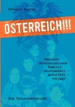 OEsterreich!!!
