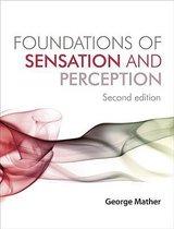 Foundations of Sensation and Perception