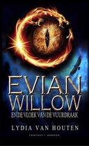 Teken van Drie 1 - Evian Willow