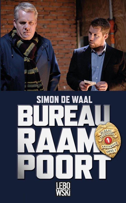 Bureau Raampoort