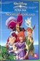 Peter Pan - Terug Naar Nooitgedachtland