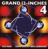 Grand 12-Inches Vol. 4