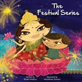 The Amma Tell Me Festival Series