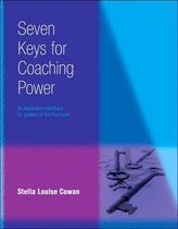 Seven Keys to Coaching Power