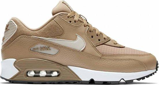 Nike Air Max 90 Essential Beige 325213 207 | Beige