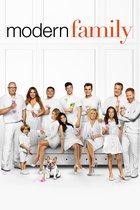Modern Family - Seizoen 10