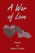 A War of Love