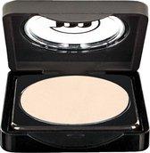 Make-up Studio Concealer in Box - Light 2