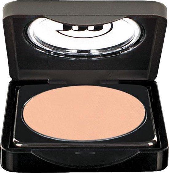 Make-up Studio Concealer in Box – 2