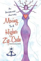 Moving to a Higher Zip-Code