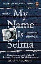 My Name Is Selma