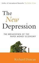 The New Depression