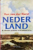 Nederland Een Biografie Geb