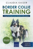 Border Collie Training - Dog Training for Your Border Collie Puppy