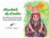 Mabel & Erda