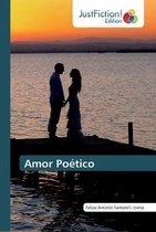 Amor Poetico