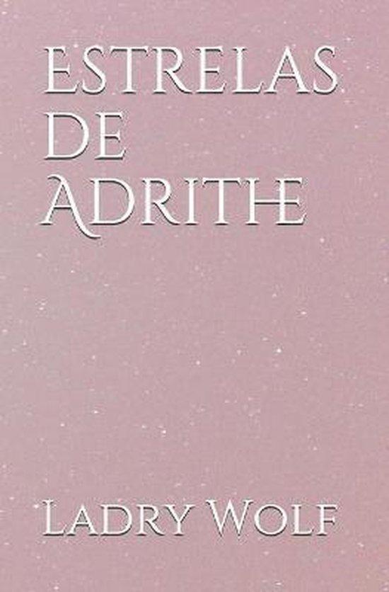 Estrelas de Adrithe