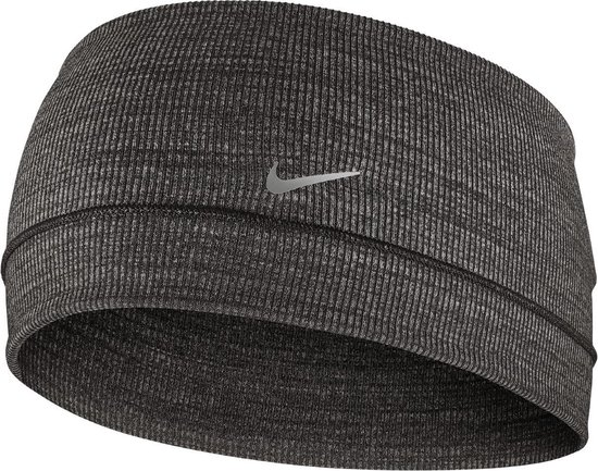 Nike Men's Studio Hairband