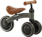 2Cycle Mini-Bike Loopfiets - Grijs