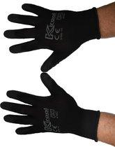 Kiraal - Werkhandschoenen - Tuinhandschoenen - 1 paar