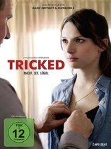 Tricked (2012) - Steekspel - Paul Verhoeven [IMPORT]