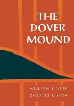 The Dover Mound