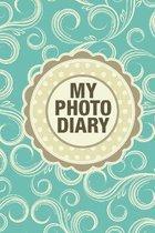 My Photo Diary