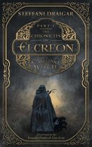 The Chronicles of Elcreon