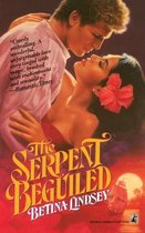 The Serpent Beguiled