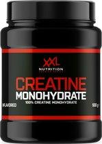 XXL Nutrition Creatine Monohydraat 500 gram
