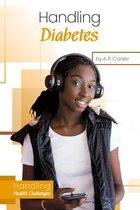Handling Diabetes