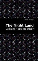 The Nightland