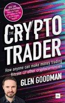 The Crypto Trader