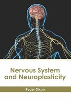 Nervous System and Neuroplasticity