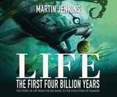 Life: The First 4 Billion Years