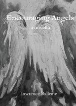 Encouraging Angels