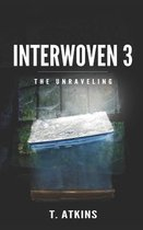 Interwoven 3