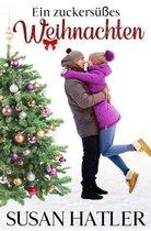 Ein zuckersusses Weihnachten