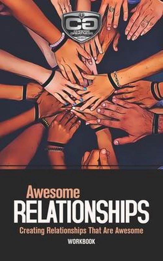 Awesome Relationships